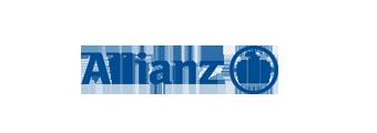 logo_allianz_340