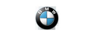 logo_bmw_340