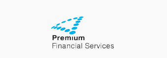 logo_financial_services_340