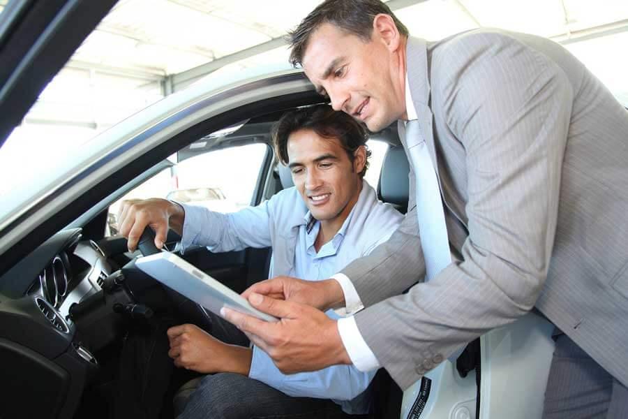 auto-verkaufen-hannover